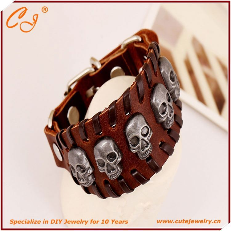 baseball bracelets <strong>jewelry</strong>, leather bracelet wholesale