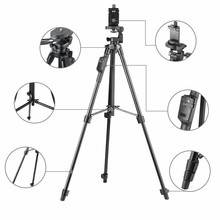 Digital camera <strong>mobile</strong> <strong>phone</strong> tripods , Lightweight camera tripods
