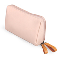 Promotional Wholesale Canvas Cosmetic Bag
