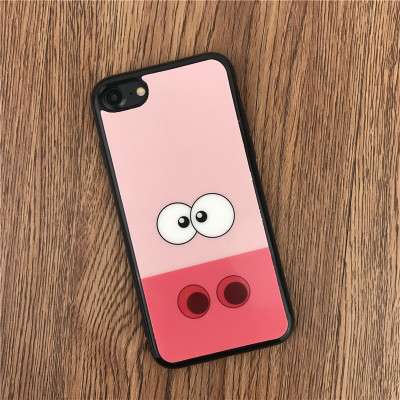 mobile phone shell,cover case for different model,phone mirror case for iphone