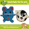 mouse pet latex toy,cheap pet toys
