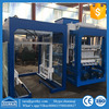 house plans house QT4-15C all models block making machine ,automatic block machine price list