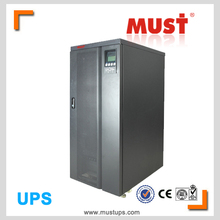 EAST high frequency online UPS 20KVA 30KVA 40KVA Tower