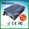 /product-detail/nice-price-3d-media-converter-1440695621.html