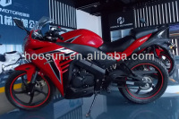 2013 hot sell 250cc racing motorbike