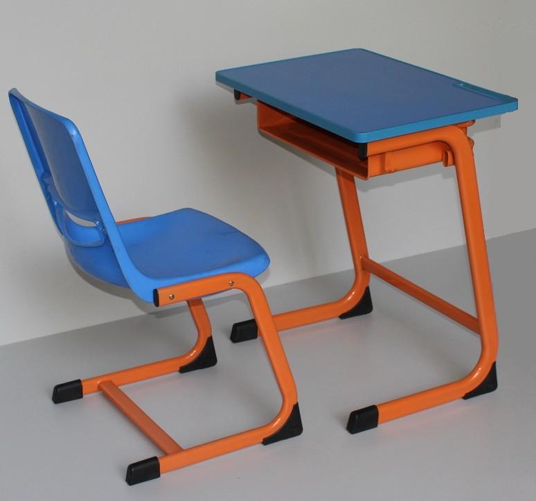 Ni os mesa de estudio y silla aula muebles para la escuela for Mesas estudio ninos