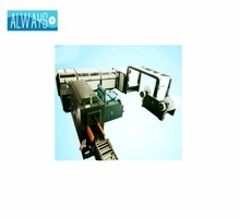A4 a3 size paper cutting machine for paper mill