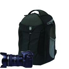 Wholesale New personalized dslr waterproof Bagpack Photography digital gear&camera Video Backpack Bags SLR Camera Bag