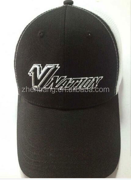2015 wholesale custom german military caps manufacture /Embroidery german military caps