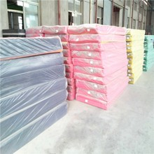 Good quality Low foaming EVA foam sheet with adhesive