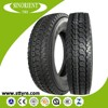 Commercial 295/75R22.5 Truck Tires For Canada Market