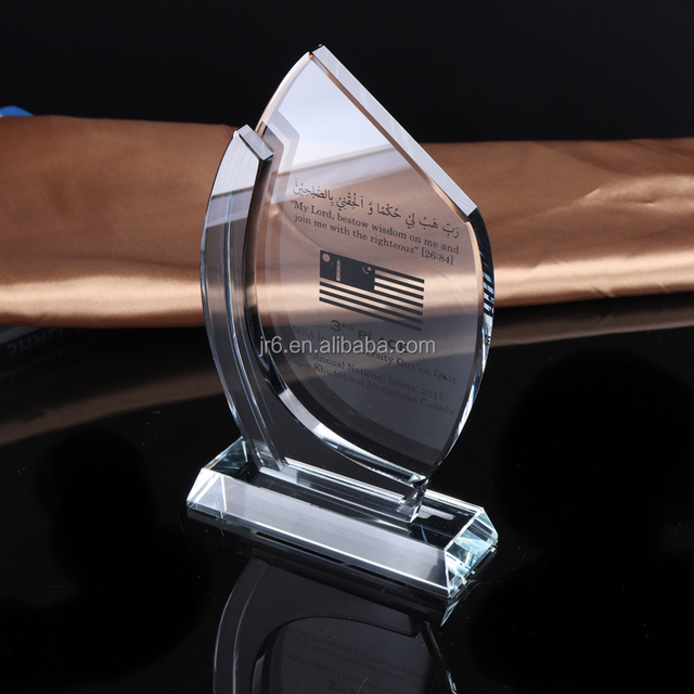 Sports Event Crystal trophies and awards Customized Diamond ball Logo Champions Cup Trophy Souvenirs crystal medal