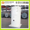 No Pollution Industrial LSS 100kg 500kg Oil Fired Steam Boiler Price
