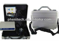 new generation best original 3d non liner diagnostic system