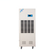 wholesale industrial ceiling dehumidifier home air dryer