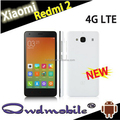 Xiaomi Redmi 2 smartphone with Snapdragon 2GB Ram redmi 2