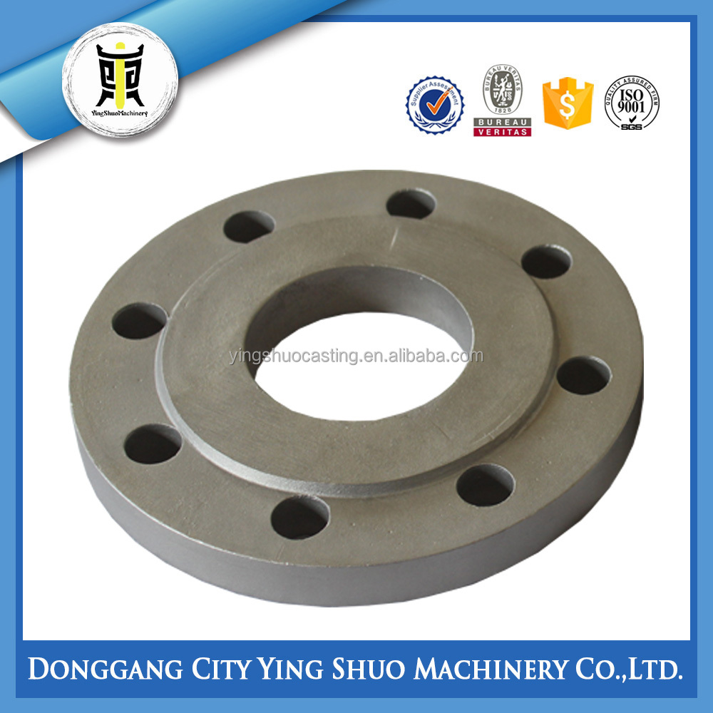 100 Roof Flange Pipe Flange Replacement Youtube Gmc 100