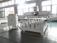 cnc router wood price/wood carving machine for sale