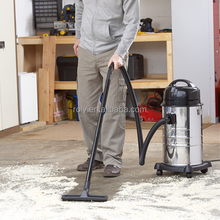 008 wet and dry canister zhejiang outdoor industrial vacuum cleaners