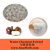 Water chestnut extract