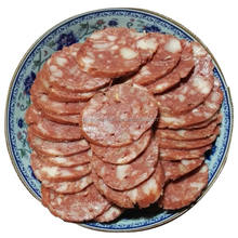Canned Pork Luncheon Meat with all kinds of can sizes
