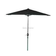 Most popular 10 years experience High Quality Garden Party Umbrella