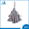 /product-gs/fir-lke-recycled-paper-papier-mache-paper-pulp-crafts-of-hanging-tree-for-christmas-ornament-60213732907.html
