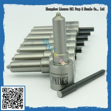 Car parts in bulk/Common rail diesel engine injector nozzle /diesel fuel injection nozzle in hot sales