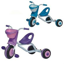 baby tricycle pedal car