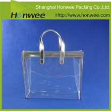 hot sale new products cheap plastic coated tote bags