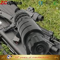 Scope Mounted Hunting Lights infrared binoculars price military medals