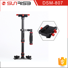 Sunrise Professional DSLR Video Stabilizer Handheld stabilizer Steadycam