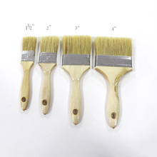 best paint <strong>brushes</strong> for oil painting