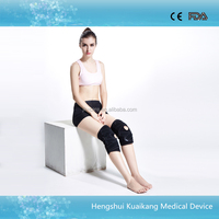 Hot sale Knee arthritis treatment knee pad breathable knee support with factory price