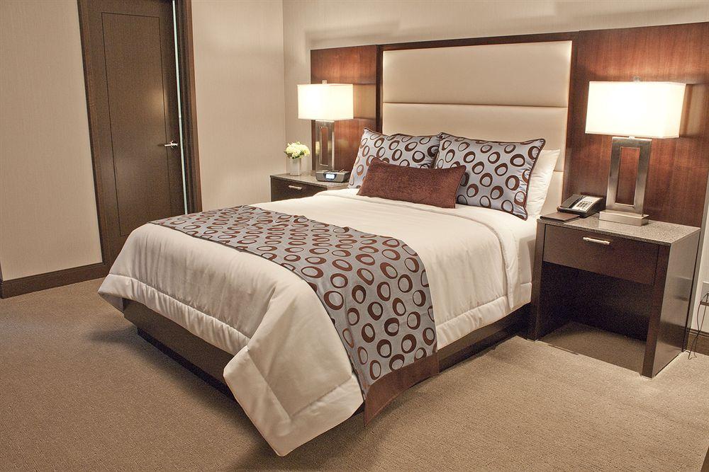 bedroom furniture set hotel furniture wooden furniture set buy used