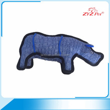 High Quality Low Price Pet New Products Dog Toys