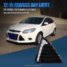 Factory price led Day running light for 2012-2015 year Ford focuss