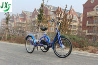 cheap electric bike electric charging bikes buy electric bike