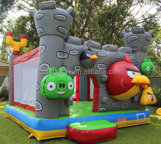 inflatable <strong>kids</strong> bounce castle for sale inflatable bounce house for sale