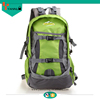 2016 Waterproof Portable Outdoor Sport Camping Hiking Backpacks Unisex Travel school bag