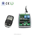 12V/24V Two Channel Receiver Controller Receiver 402PC-v2.0