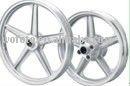 Motorcycle Alloy Wheels 1.85X18 wheels