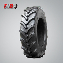 Radial Agriculture Tire R-1 pattern 520/85R38 (20.8R38)