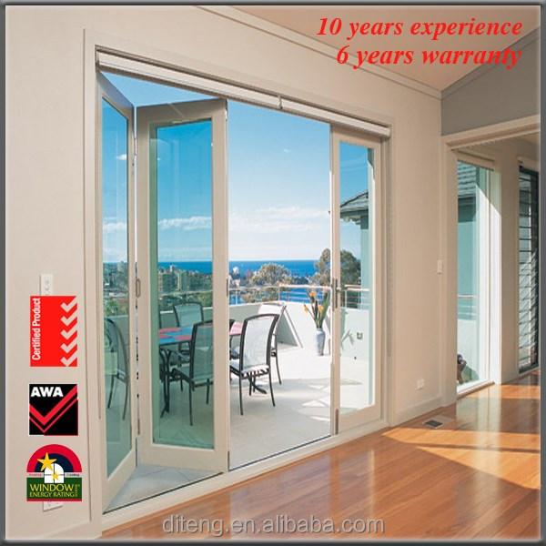 Metal Glass Double Doors list manufacturers of aluminum glass art glass doors, buy aluminum
