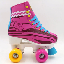 derby skate, quad skate, roller skate shoes