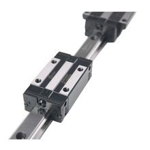 China factory OEM linear guide rail for CNC with good price