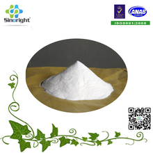 Buy from China manufacturer White Crystal Powder dextrose mono in Food Additive