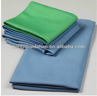 hot sale 3M microfiber towel for cleaning glass