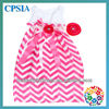 /product-detail/adults-cloth-2013-ruffled-baby-clothes-adult-clothing-wholesale-1204342570.html