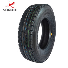 Smartway 12r22.5 special size of truck tyre, weight low profile 22.5 prices for truck tyres